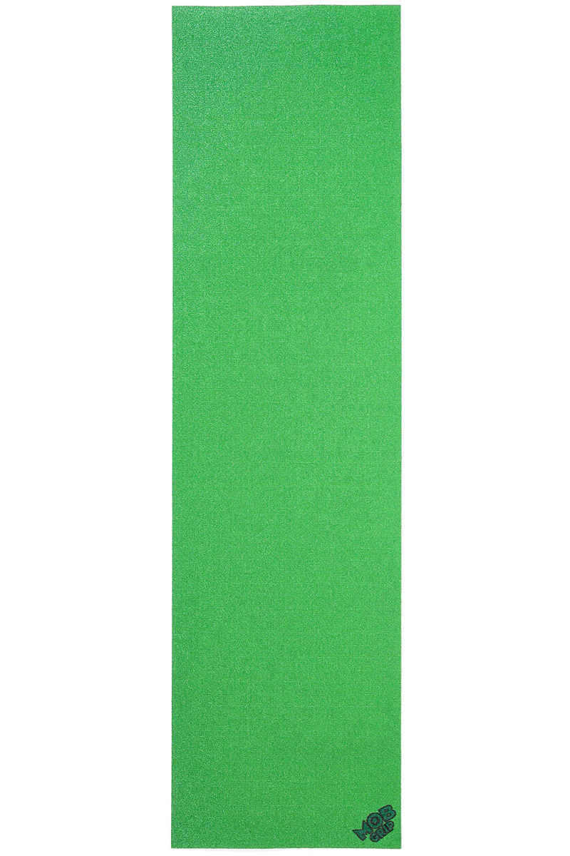 MOB Colors Lija (green)