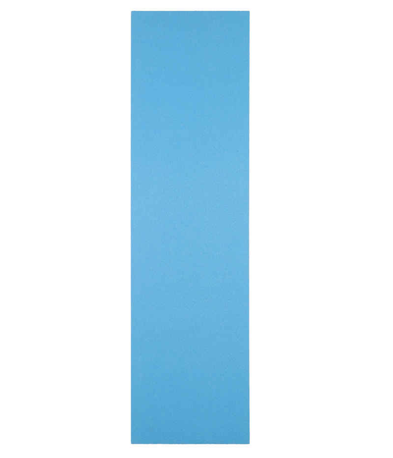 MOB Colors Grip Skate (blue)