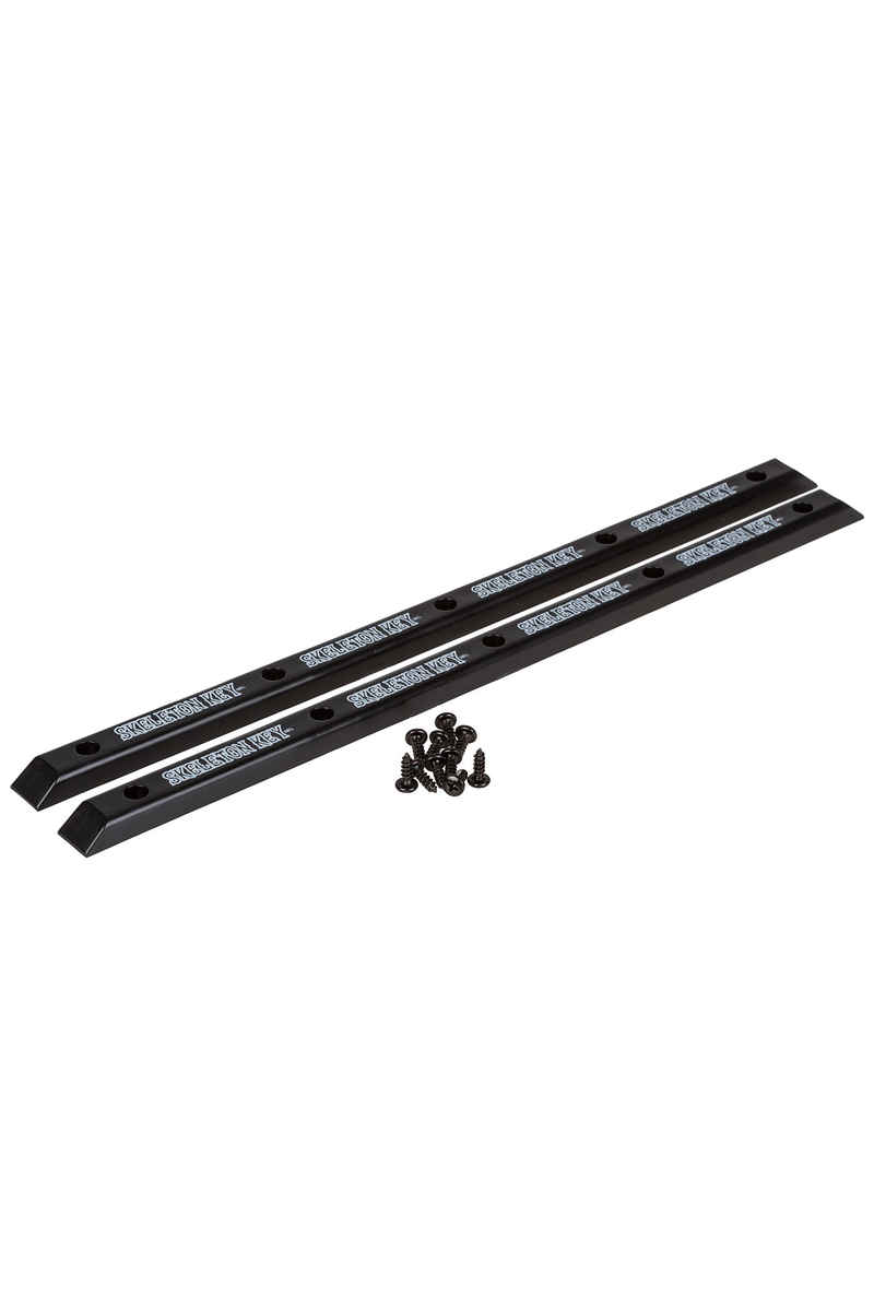Creature Skeleton Key Rails Acc. (black)