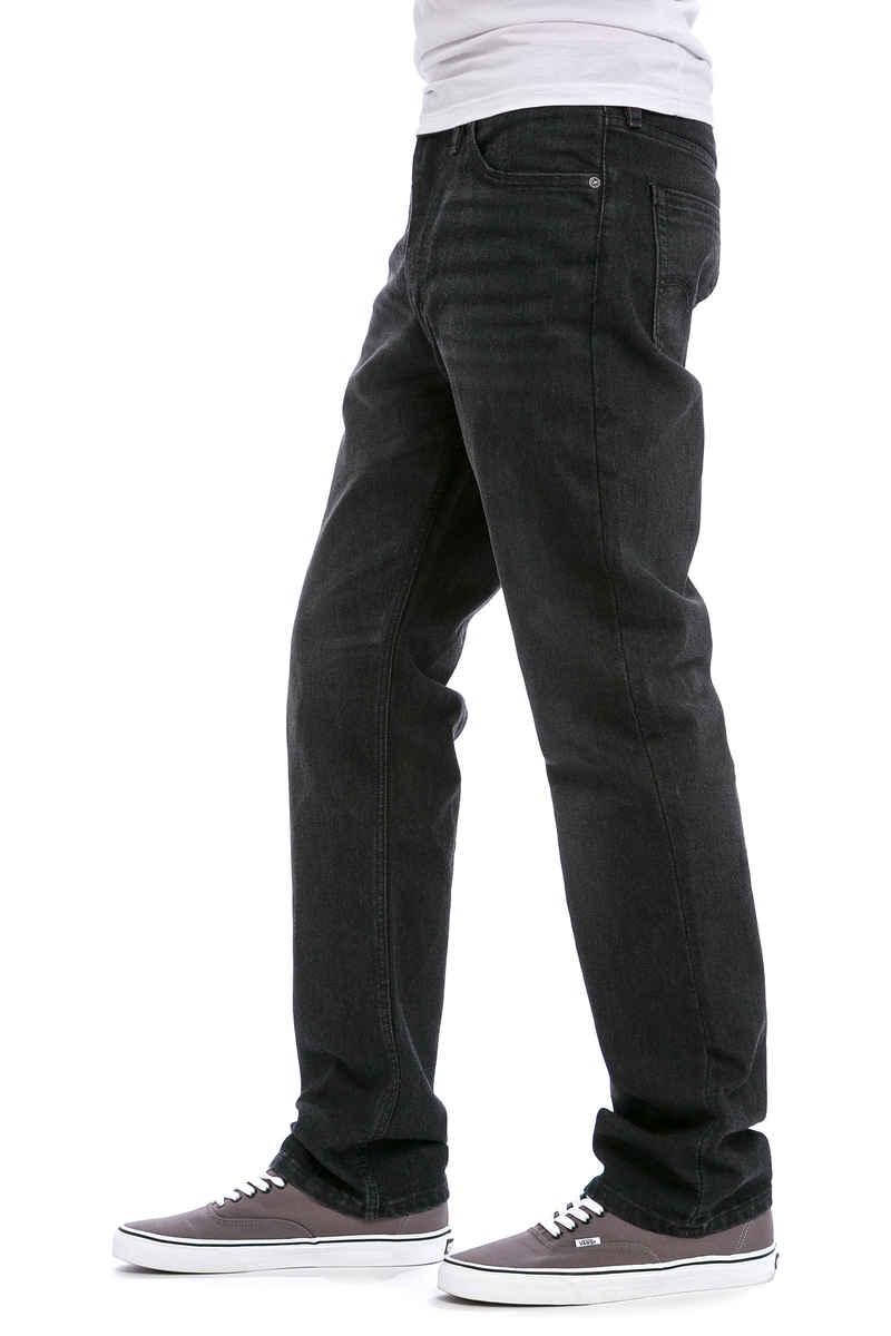 Levi's Skate 504 Regular Straight Jeans