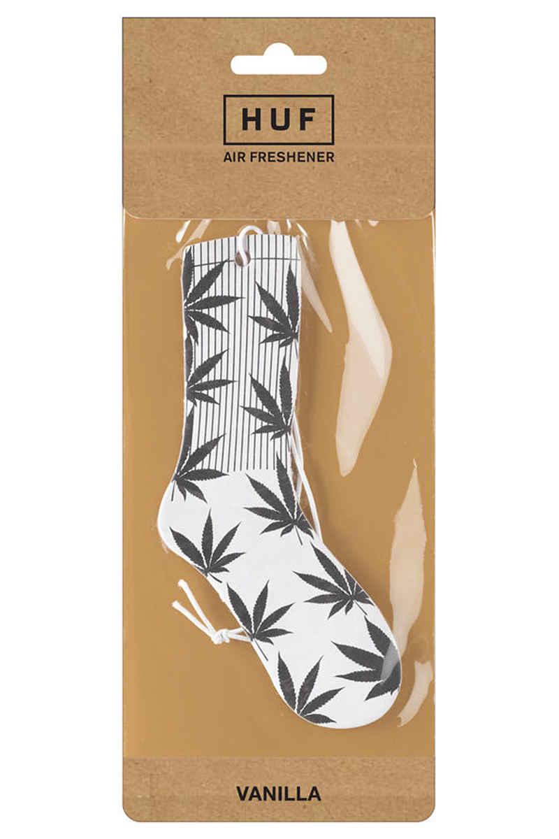 HUF Plantlife Air Freshener Acc. (vanilla)