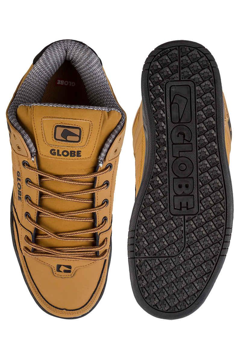 Globe Tilt Schuh (wheat black winter)