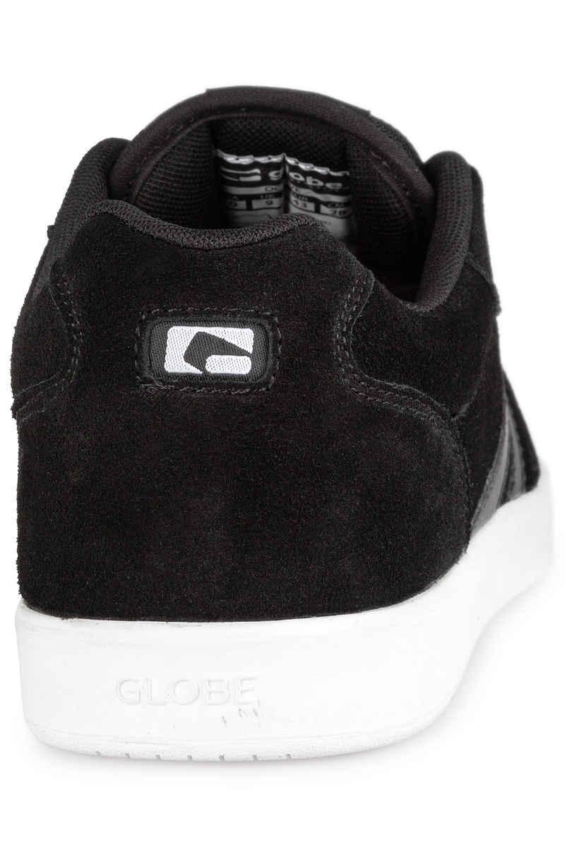 Globe Octave Schuh  (black white)