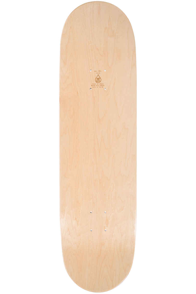"Jart Skateboards Biggie 8.75"" Tabla (blue)"