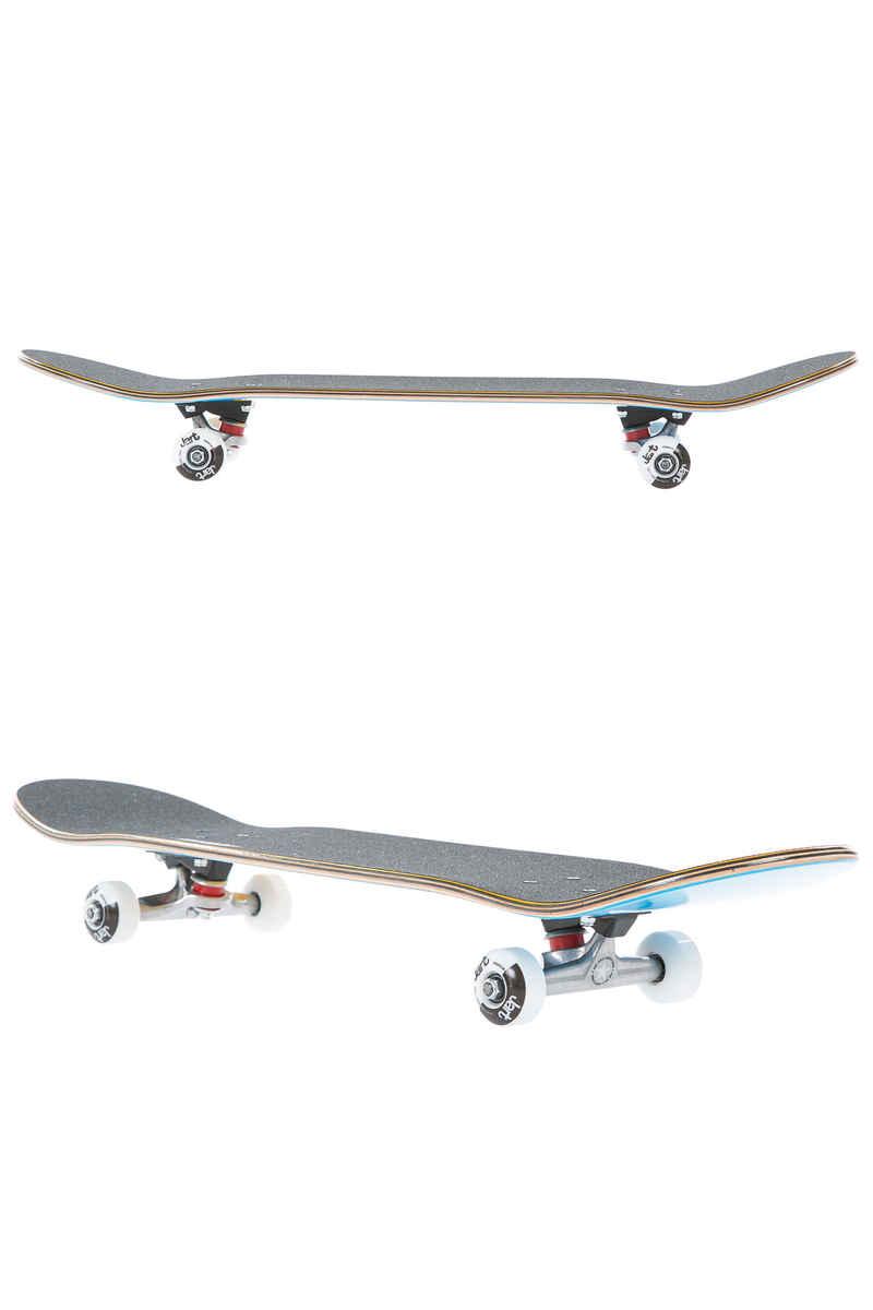 "Jart Skateboards Classic 7.75"" Board-Complète (blue)"