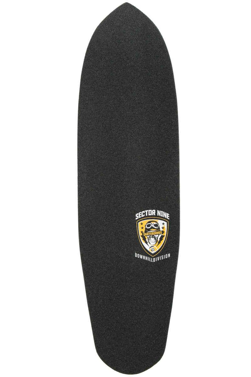 """Sector 9 Jacko Pro 36.9"""" (93,5cm) Longboard Deck"""