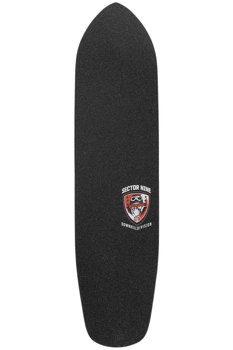 """Sector 9 Louis Pro 39.5"""" (100,3cm) Longboard Deck"""