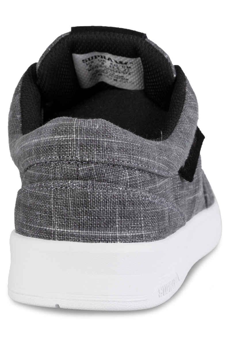 Supra Ineto Chaussure (castlerock white)