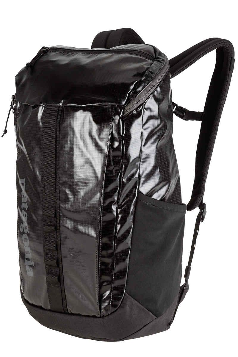 Patagonia Black Hole Backpack 25L (black)