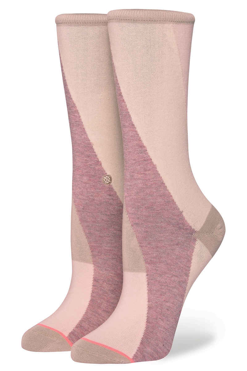 Stance Retrograde Socken US 5-10,5 women (multi)