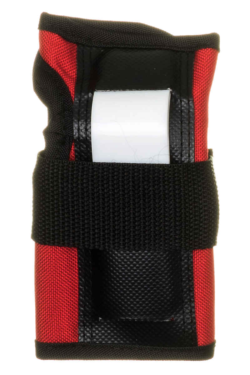 187 Killer Pads Protection Junior Protection-Set kids (red blue)
