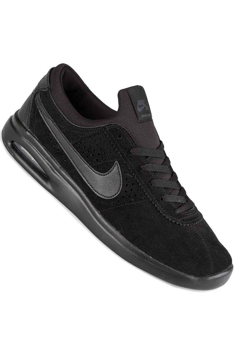 Nike SB Air Max Bruin Vapor Schuh (black black anthracite)