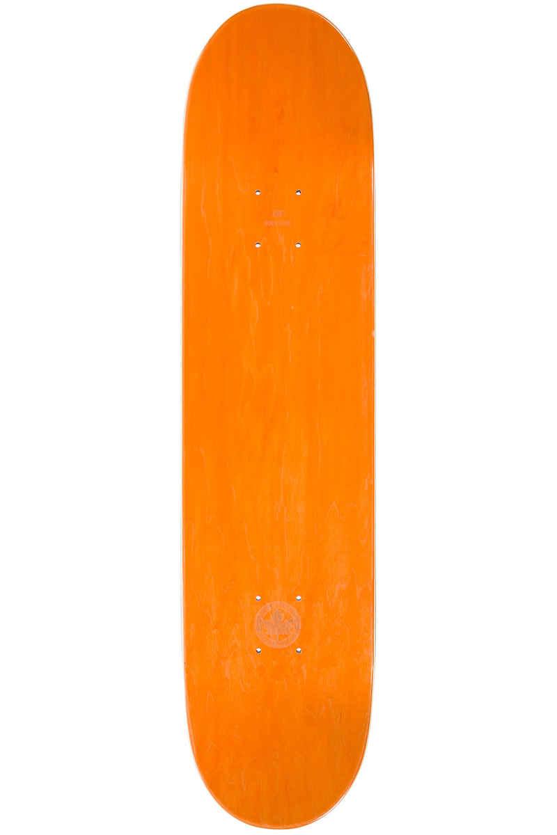 """Inpeddo Chief 2.0 7.75"""" Planche Skate"""