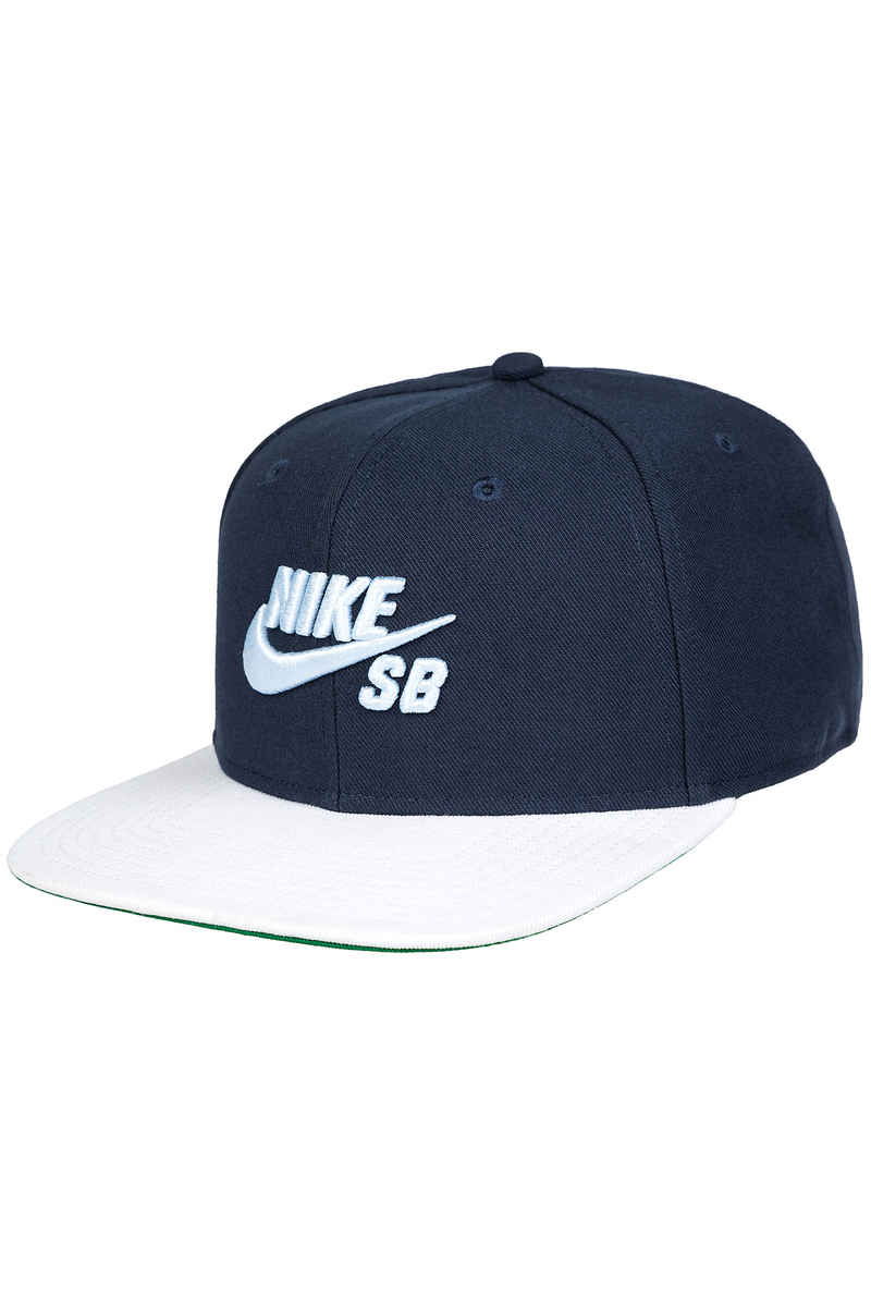 Nike SB Icon Pet (obsidian white)