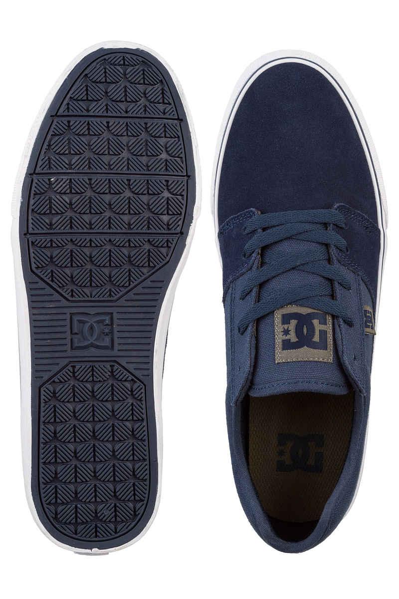 DC Tonik Schuh (navy)