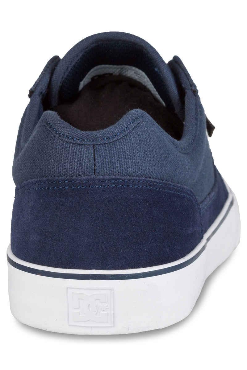 DC Tonik Shoes (navy)