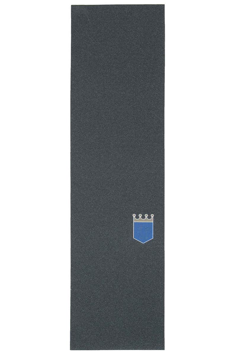 Grizzly Malto Crown Griptape (black)