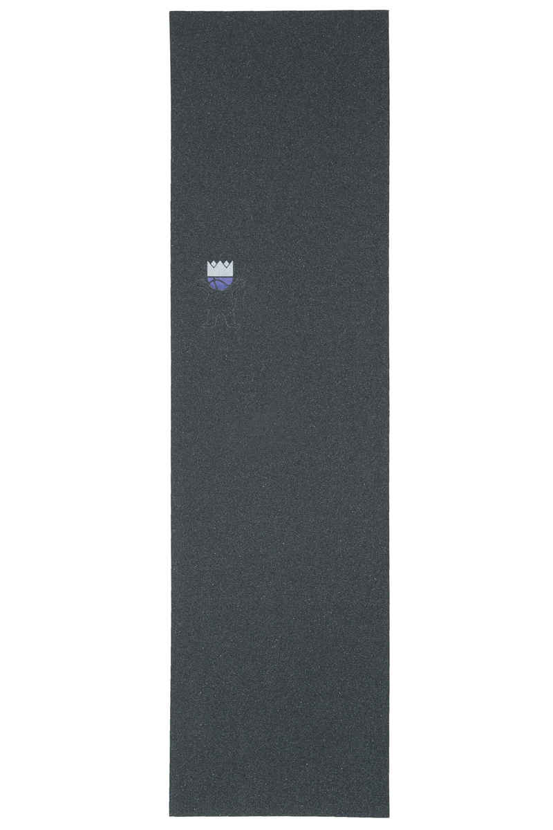 Grizzly Biebel Ballin Griptape (black)