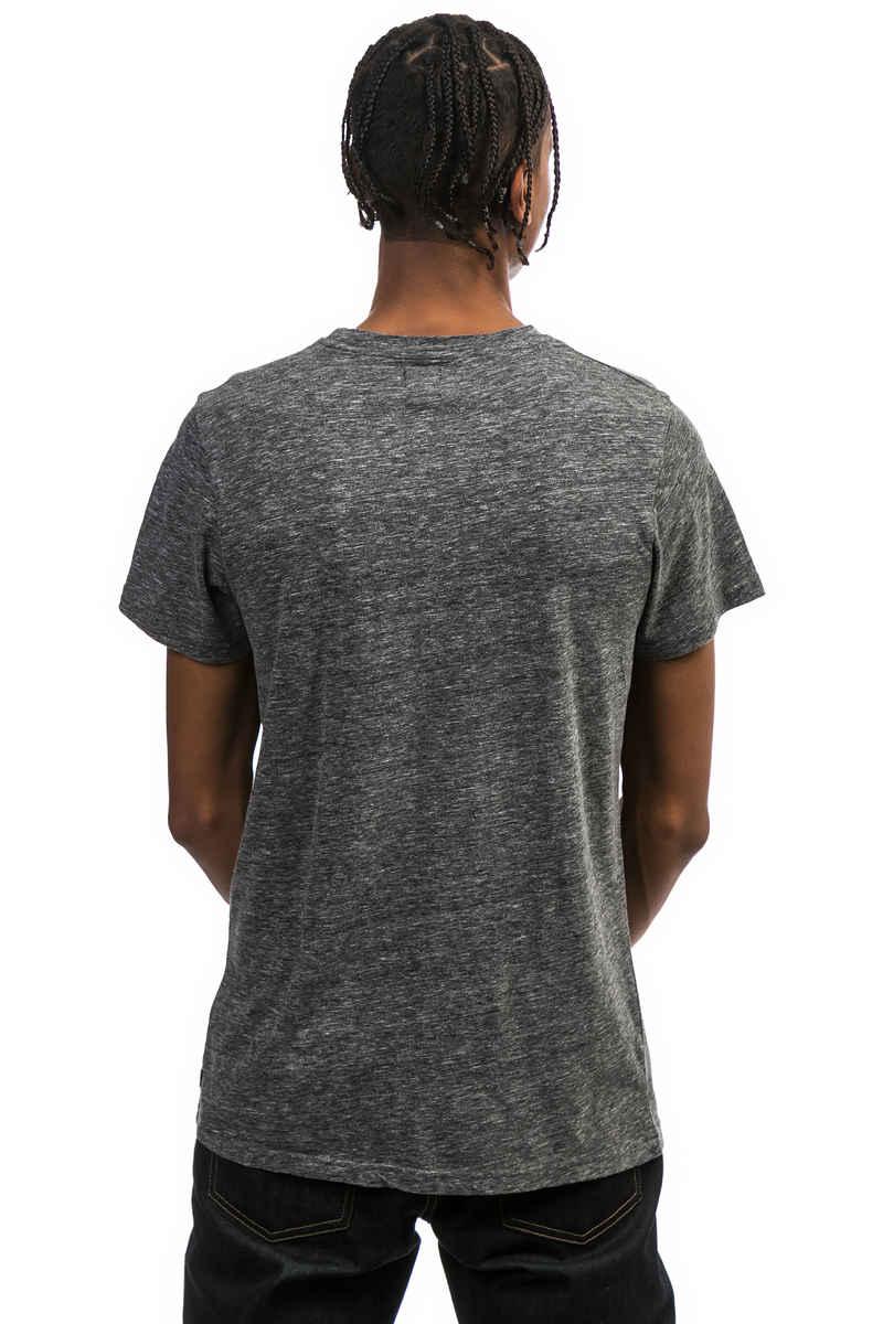 Forvert Nils T-Shirt (grey melange)