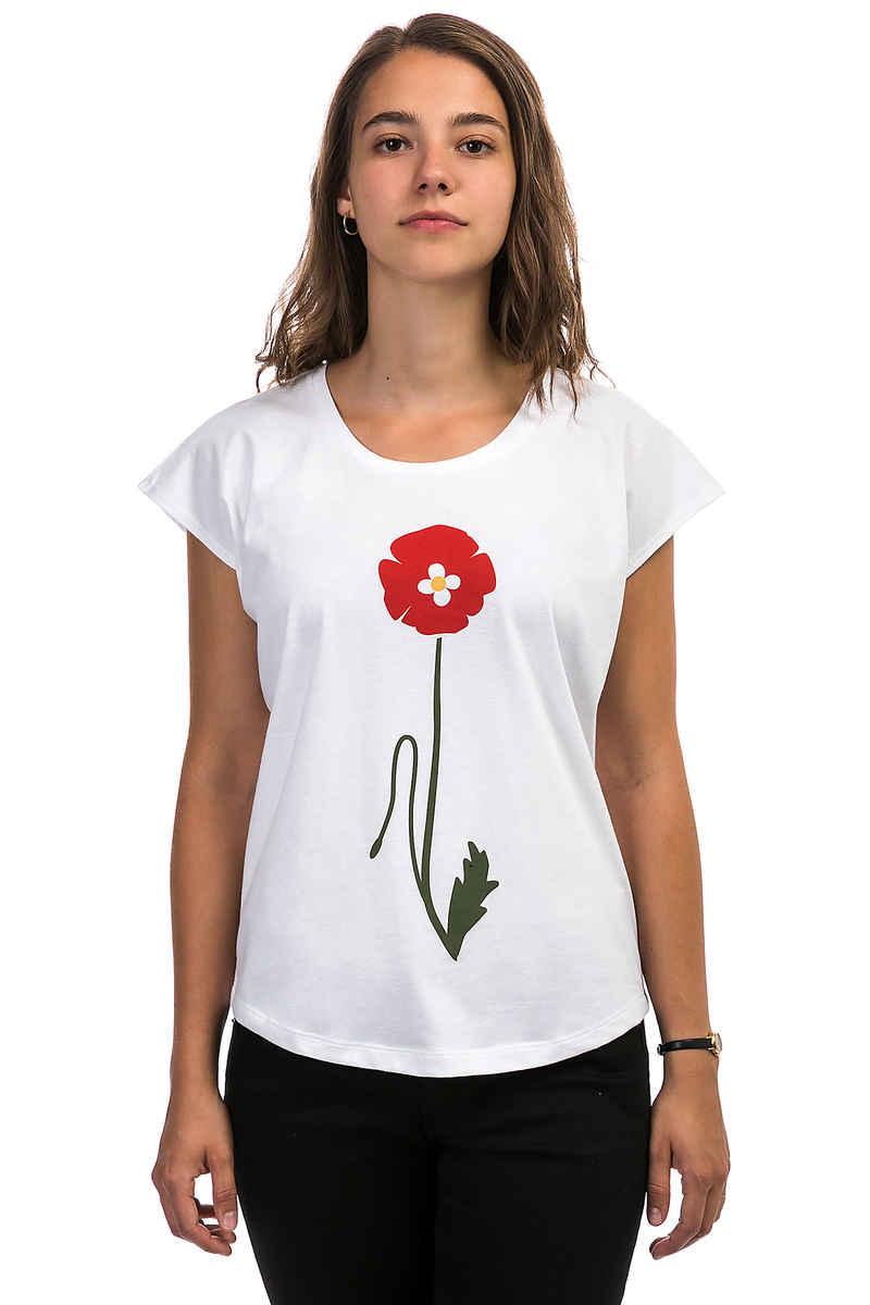 Forvert Moa T-Shirt women (white)