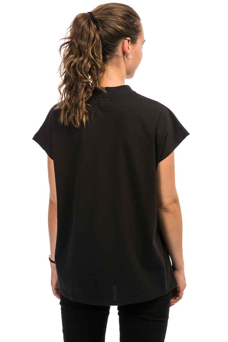 Forvert Freja T-Shirt women (black)