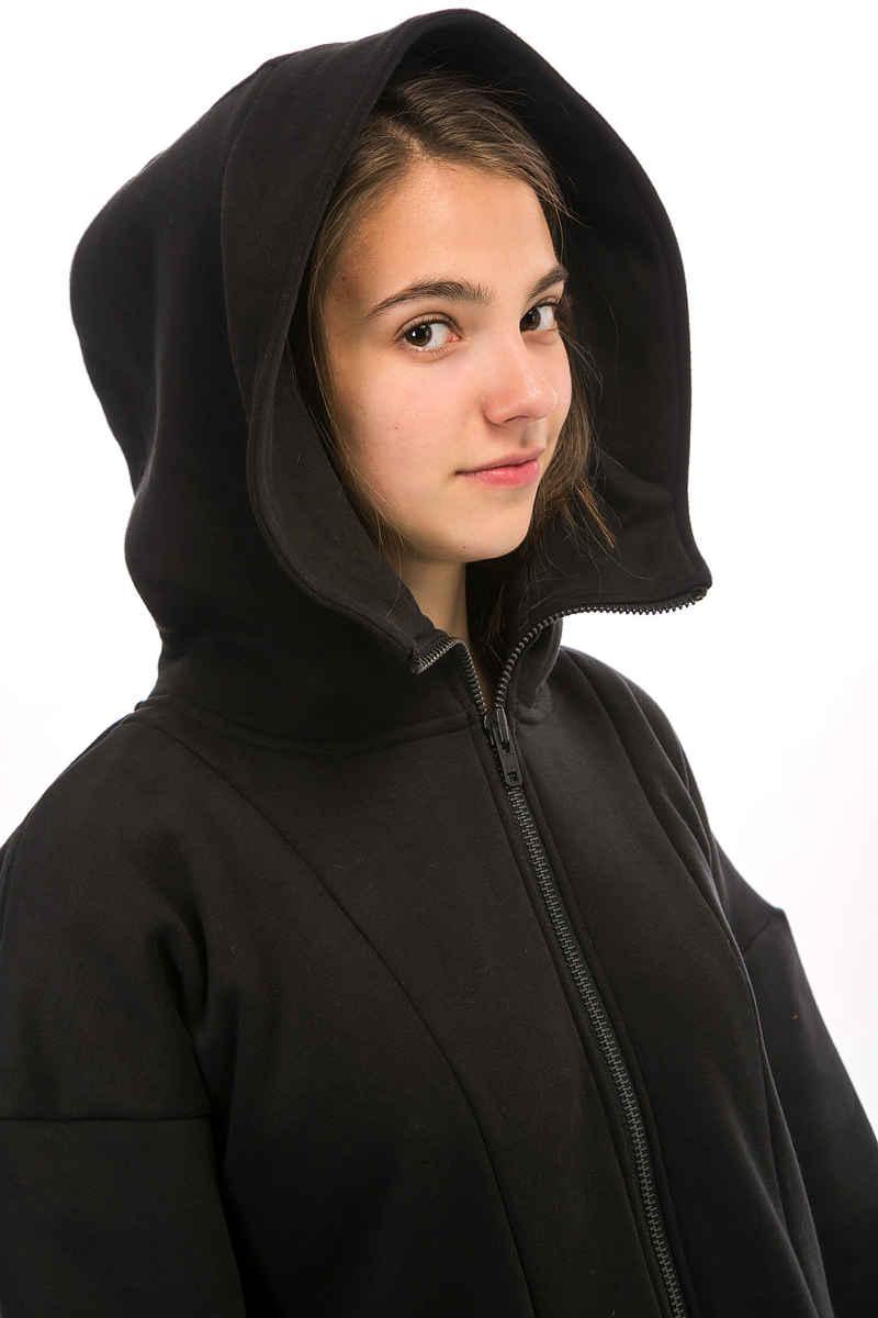 Forvert Elise Jacket women (black)