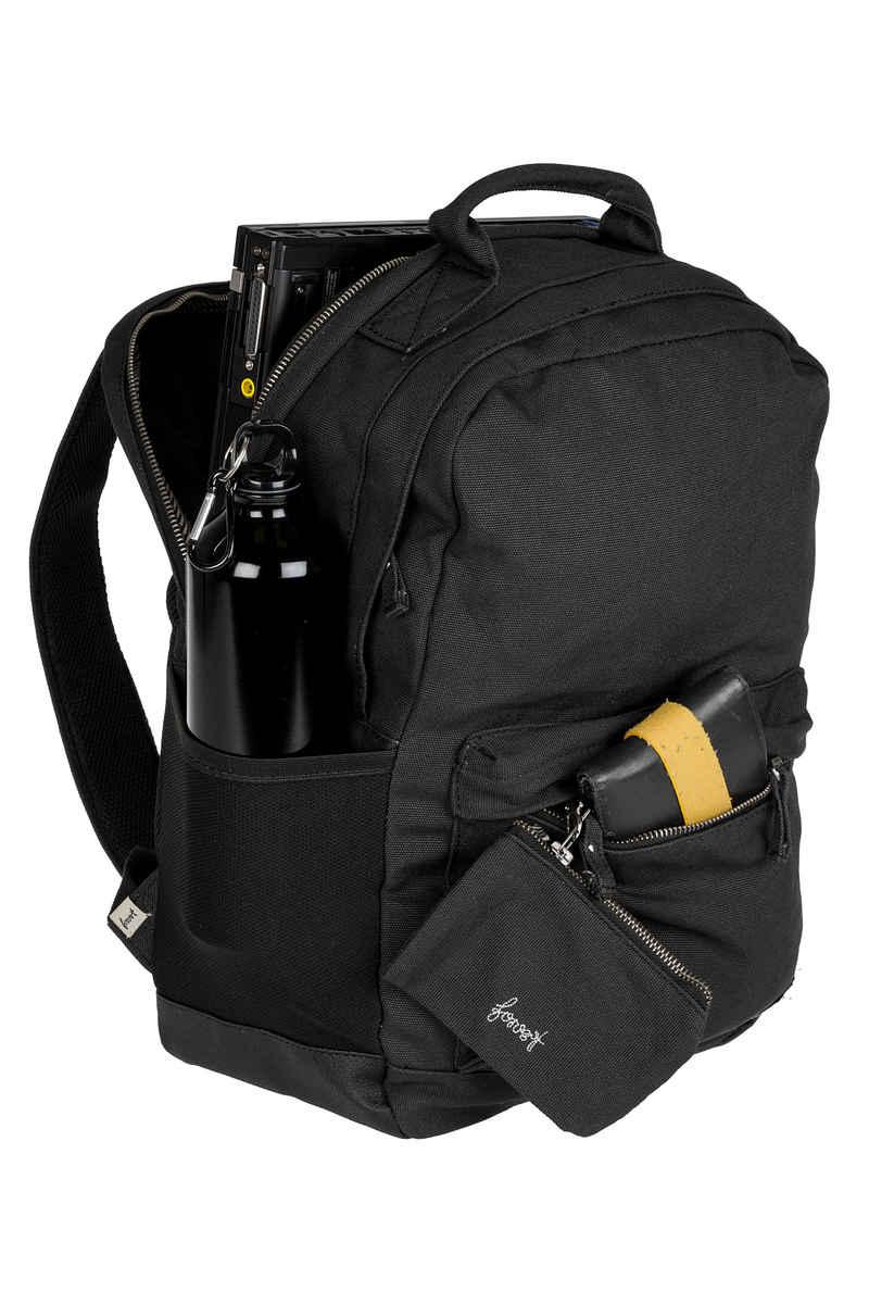 Forvert Clemens Backpack 19L (black)