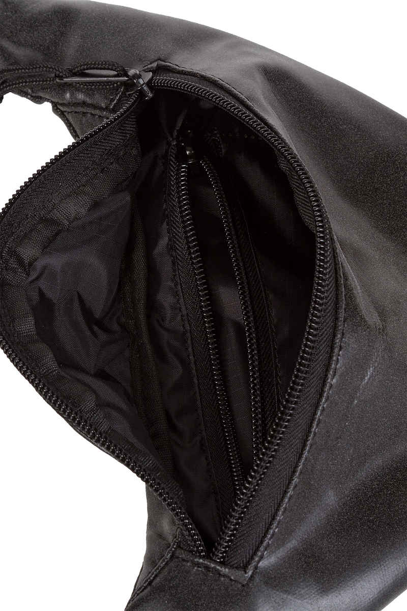 Forvert Reflective Leon Bag (black)