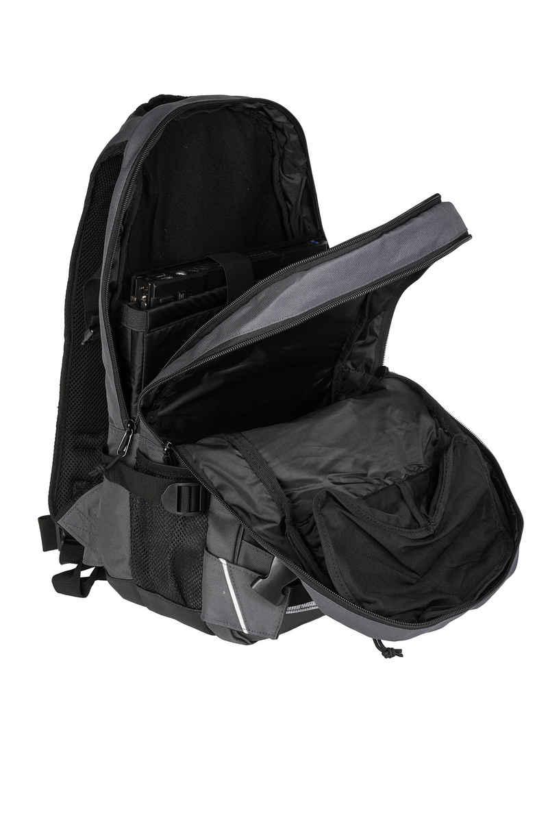 Forvert Laptop Louis Rucksack 25L (dark grey)