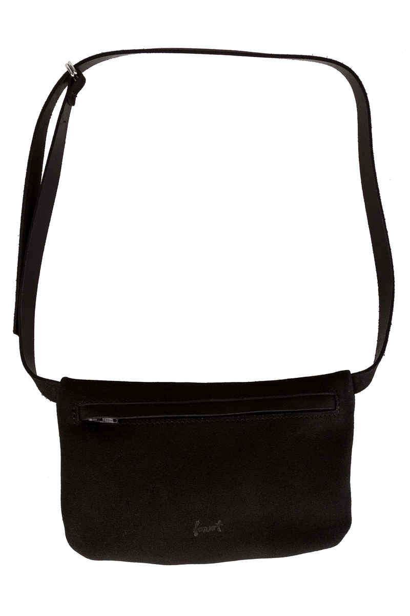 Forvert Ronja Bag women (black)