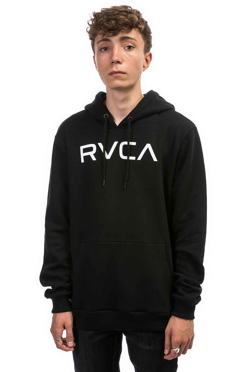 Buy RVCA Men's ZAK NOYLE Camera Bag, Black, One Size: Shop top fashion brands Casual Daypacks at backpricurres.gq FREE DELIVERY and Returns possible on eligible purchases.