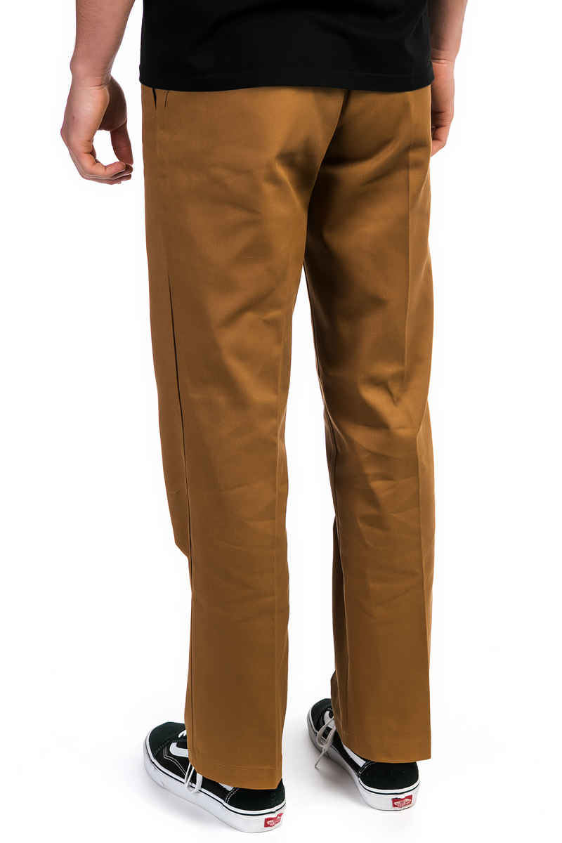 Dickies O-Dog 874 Fifty Years Workpant Pantaloni