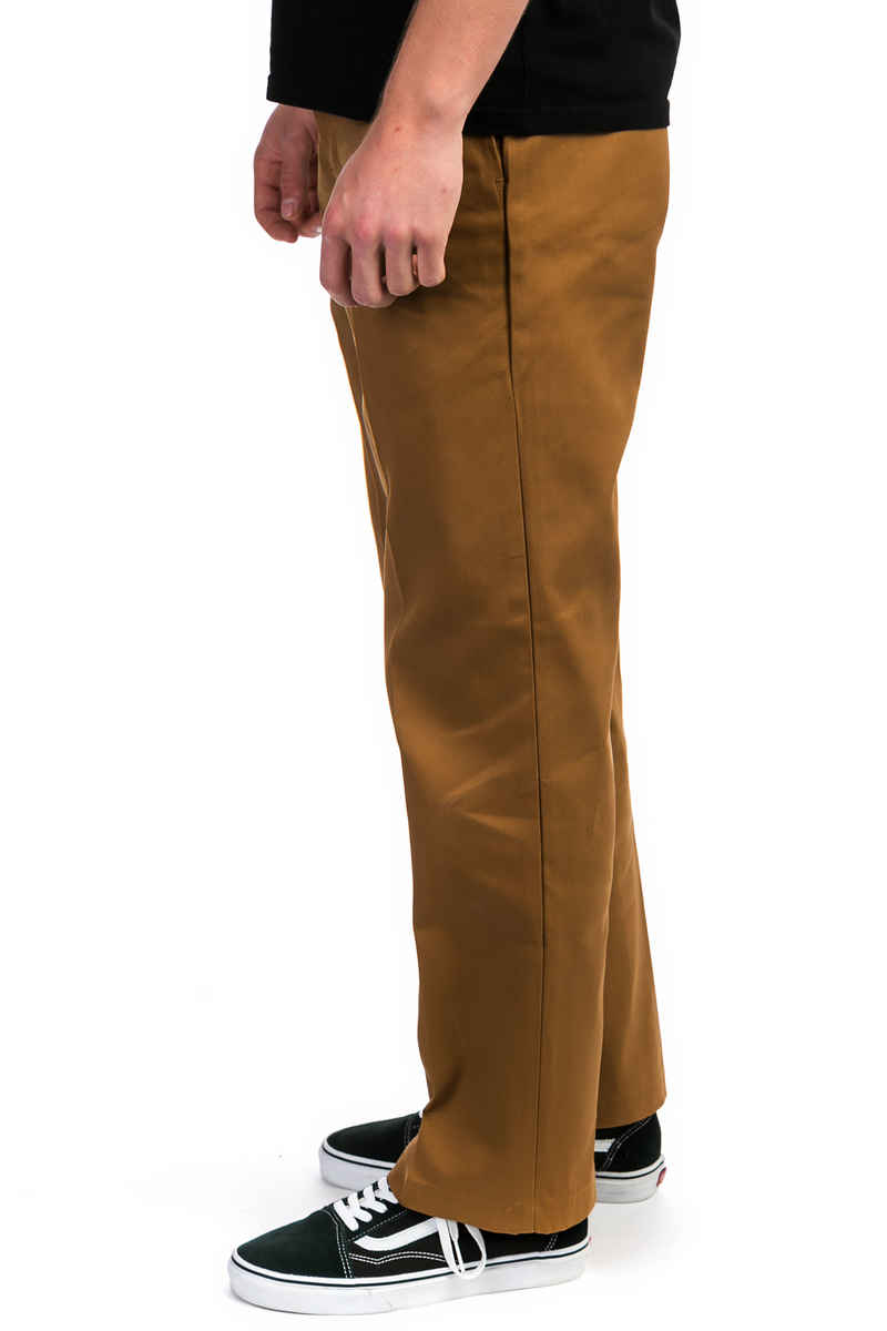 Dickies O-Dog 874 Fifty Years Workpant Broeken (brown duck)