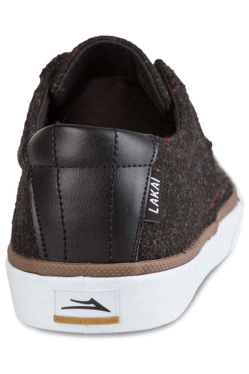 Lakai Daly Textile Chaussure (black)