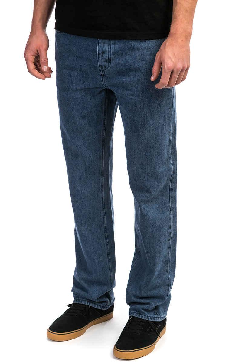 Emerica Defy Jeans (dark vintage wash)