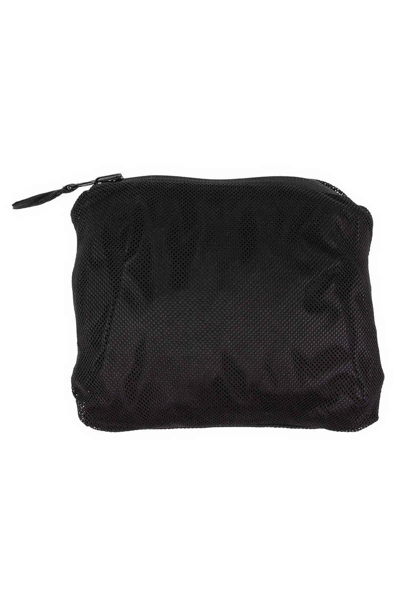 éS Packable Anorak Chaqueta (black)