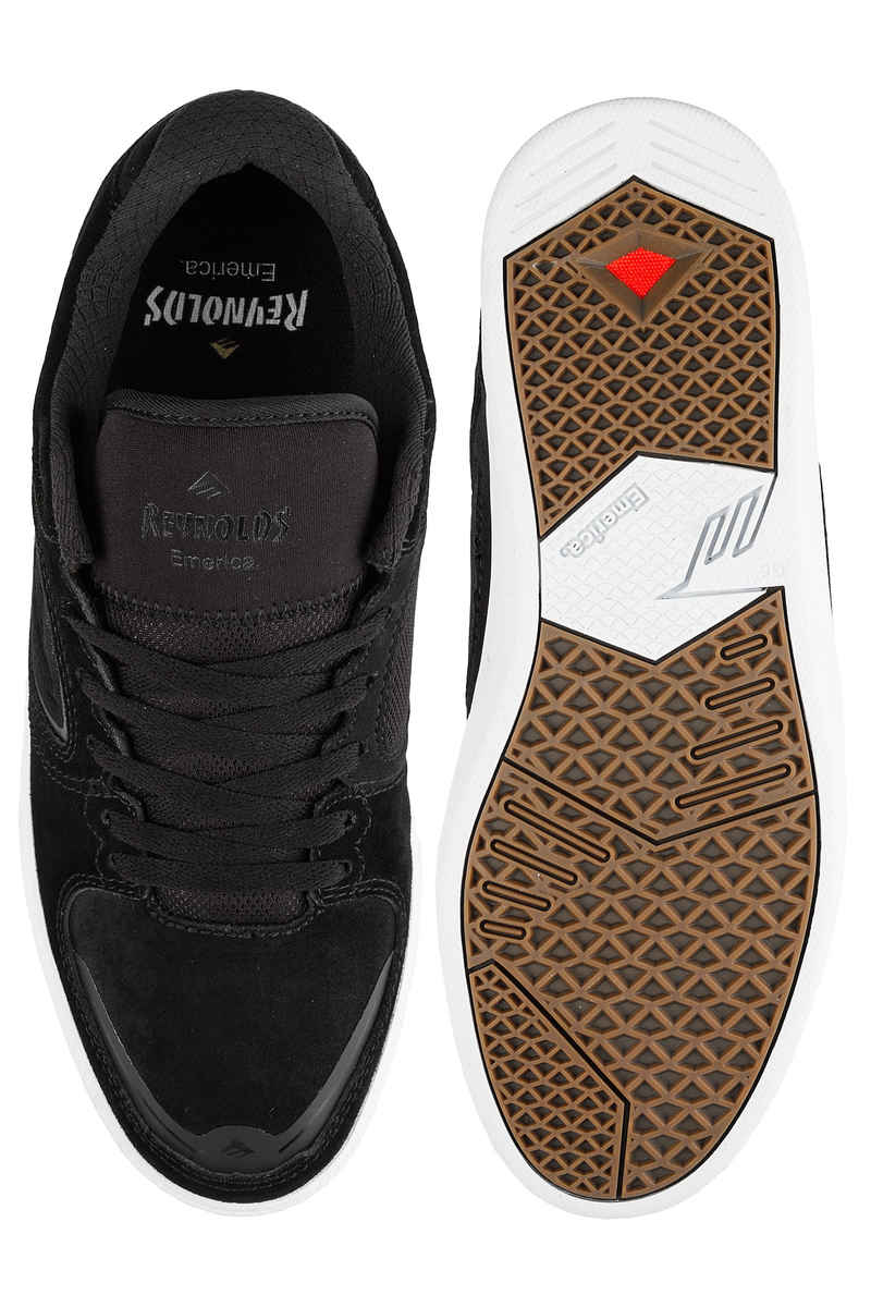 Emerica Reynolds G6 Scarpa