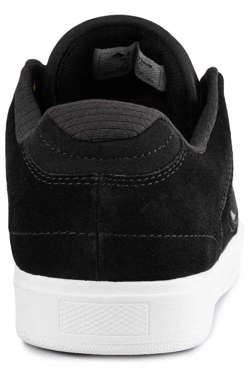 Emerica Reynolds G6 Schuh (black white)