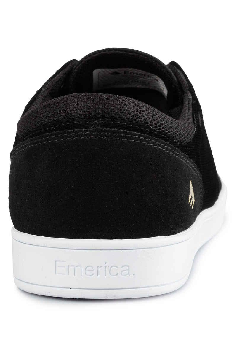 Emerica The Figueroa Scarpa