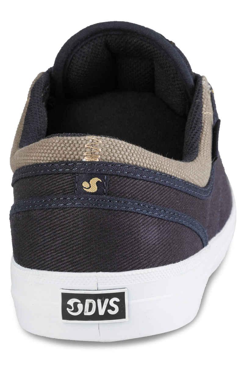 DVS Aversa Shoes (navy)
