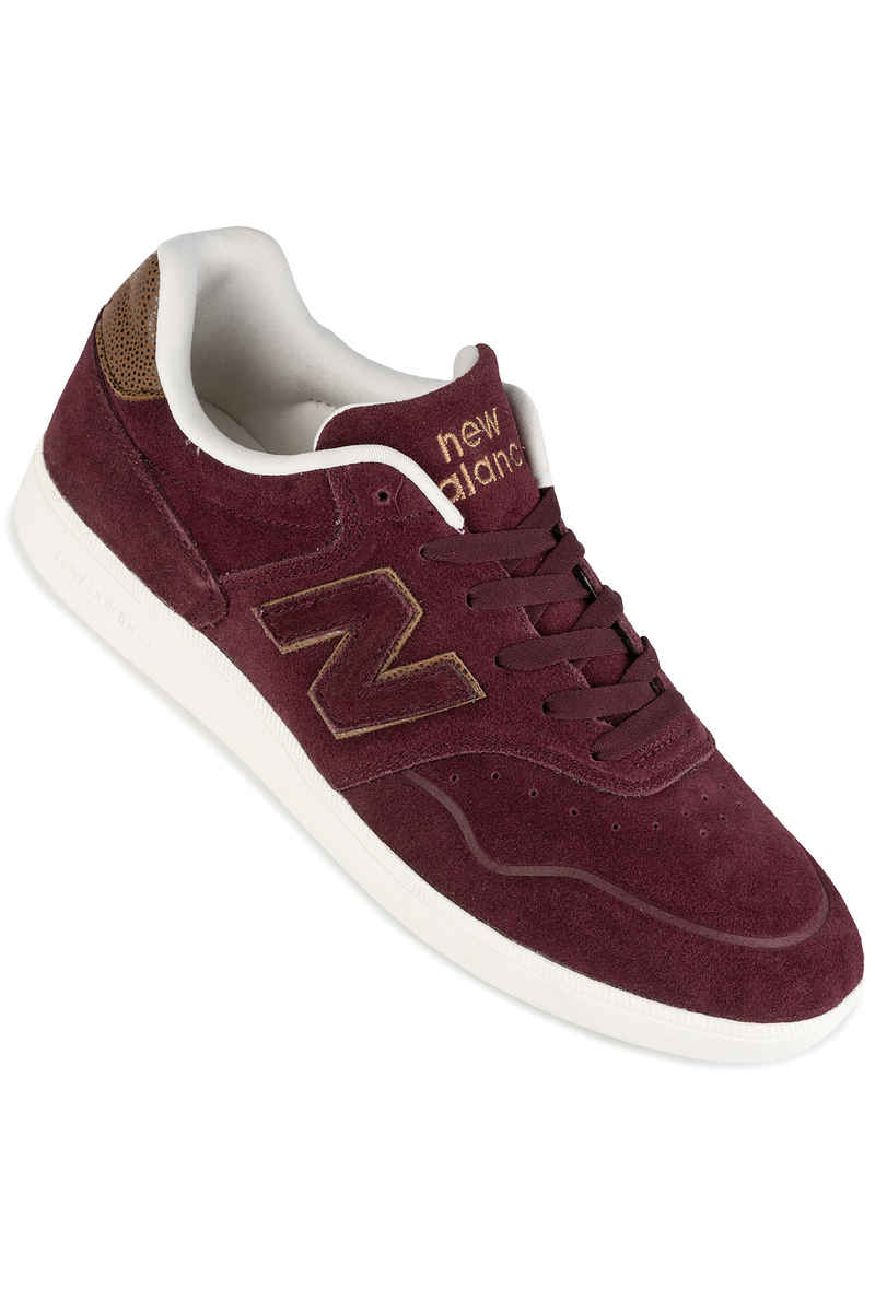 New Balance Numeric 288 Shoes (ccd)