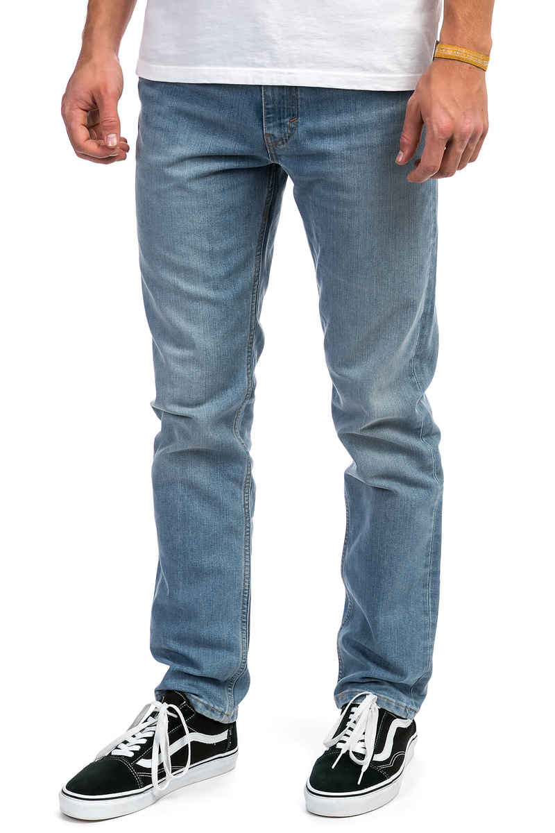 Levi's Skate 511 Slim Jeans (channel)