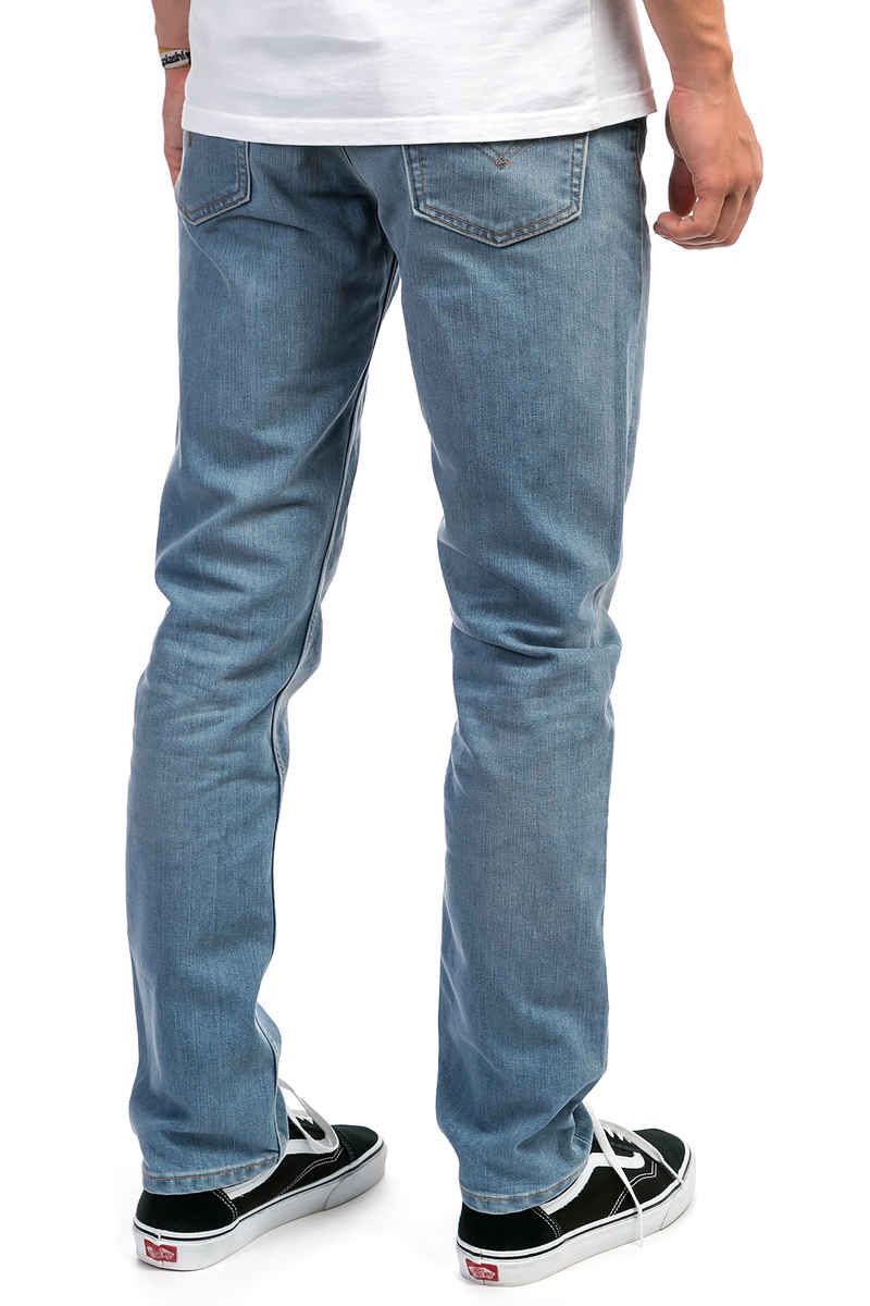 Levi's Skate 511 Slim Jeans (channel)