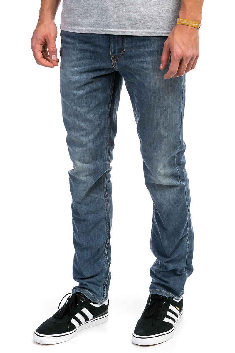 Levi's Skate 511 Slim Jeans (del sol)