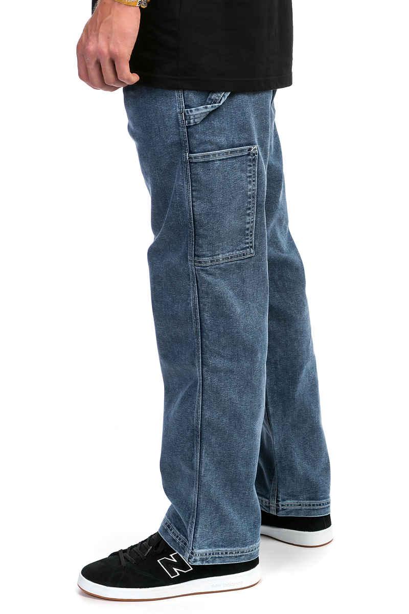 Levi's Skate Carpenter Jeans (wallenberg)