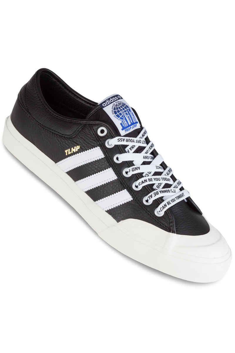 adidas Skateboarding x A$AP Ferg Matchcourt Scarpa
