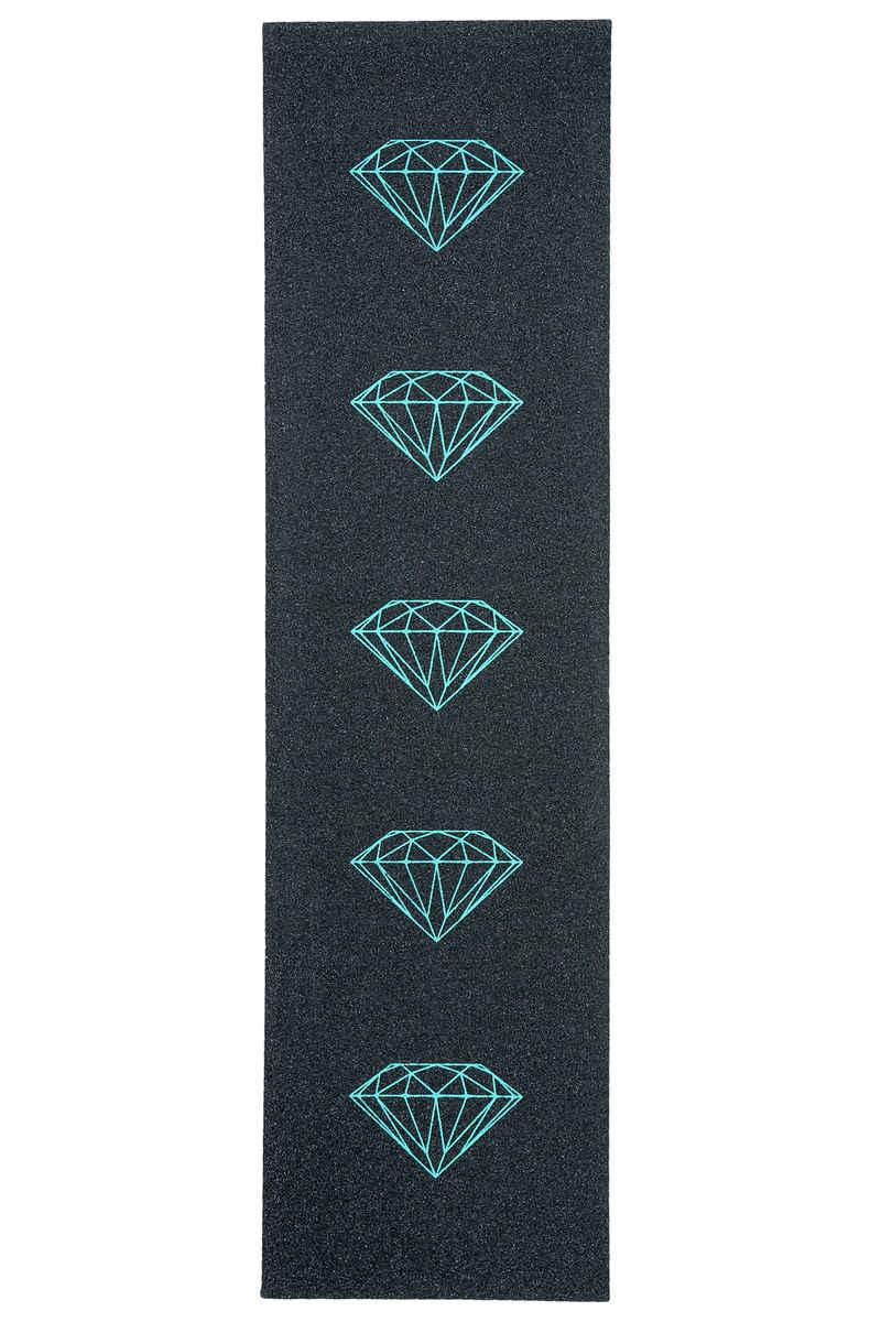 Diamond Brilliant Lija (diamond blue)