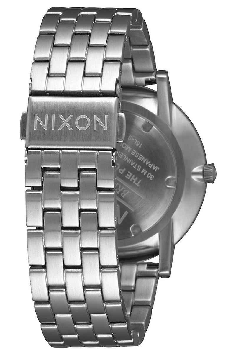 Nixon The Porter 35 Orologio