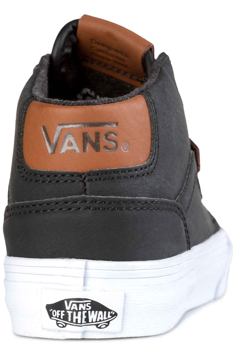 vans atwood mid leather