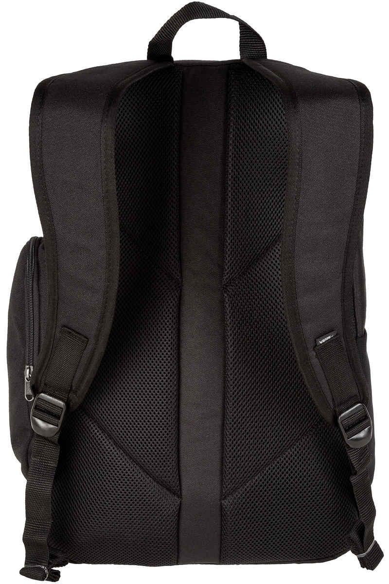 Vans Transient III Backpack 32L (black)